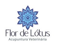 Flor de Lótus Acupuntura