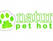 Nature Pet Hotel