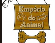 Empório do Animal