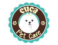 CUCA Pet Care