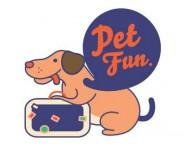 Pet Fun para Cães
