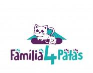 Família4Patas