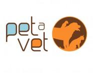 Pet a Vet