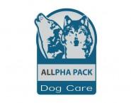 Allpha Pack