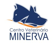 Centro Veterinário Minerva