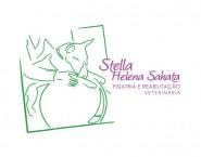 StellaFisioVet