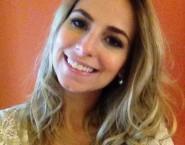 Carla Maion Nutrição Veterinária