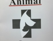 Trilha Animal Centro Veterinário