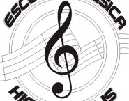 Escola de Música Higienópolis