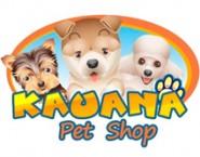 Kauana