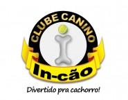 In-Cão Clube Canino