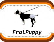 FralPuppy