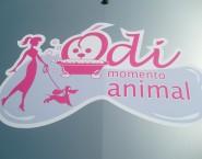 Ódi Movimento Animal