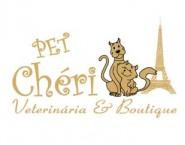 Pet Cheri