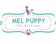 Mel Puppy