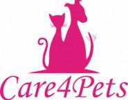 Care4Pets