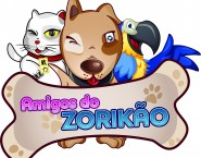 Amigos do Zorikão