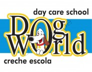 Dog World - Morumbi