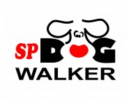SP Dog Walker
