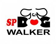 SP Dog Walker