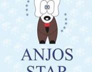 Anjos Star