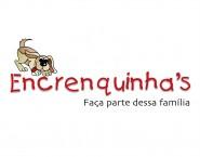 Encrenquinha's - Unidade Higienópolis