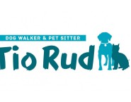 Dog Walker Tio Rud