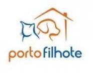 Porto Filhote