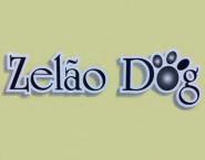 Zelão Dog