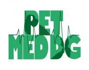 Pet DG Med
