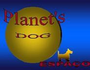 Planet's Dog Espaço