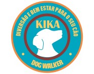 Kika Dog Walker
